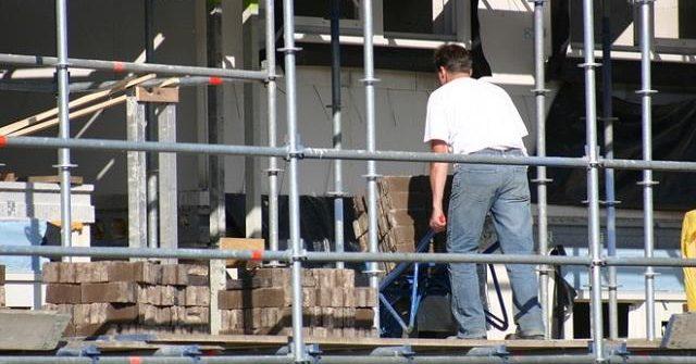 Mit den Hausbau Kosten rechnen